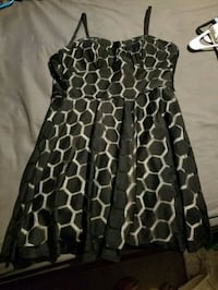 Women's dress Size XL Chattanooga, 37416