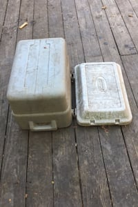 Coleman cooler  Indianapolis, 46214