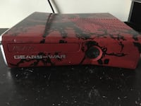 Xbox 360 Gears of War Edition. Baltimore, 21225