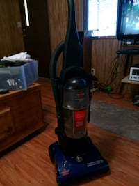 Bissell upright vacuum cleaner Glendale, 85308