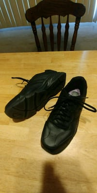 Dr.scholls shoes size 9W like new Grand Rapids, 49504