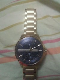Armani Exchange watch Calgary, T1Y