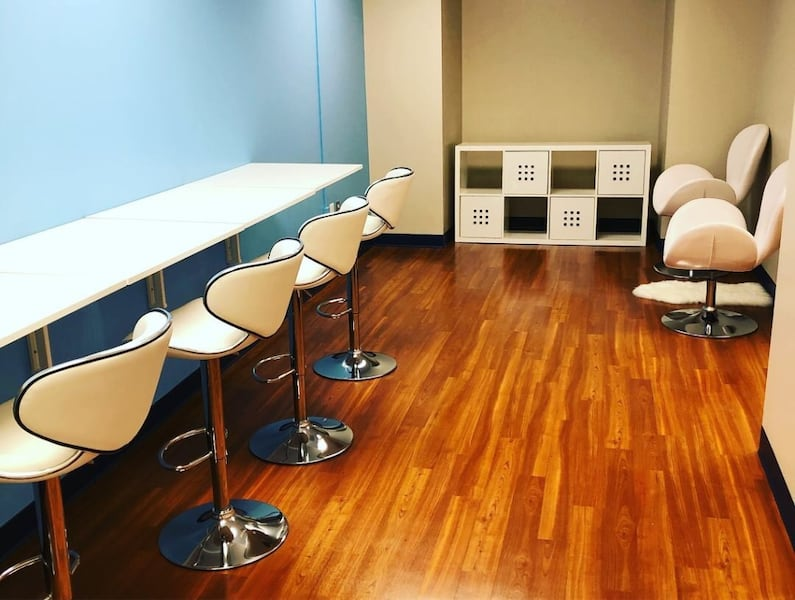 Offices For rent!! Office spaces only for rent!!! 1 month free specials!! $499 6b6c439b-f15a-4c50-8cff-e885a428da41