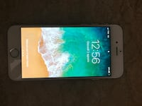 iPhone 6 64GB Fiuminata, 62025