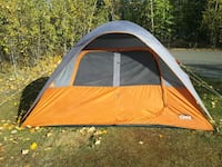 Tent Anchorage, 99503