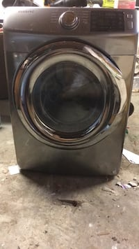 Electric dryer Worcester