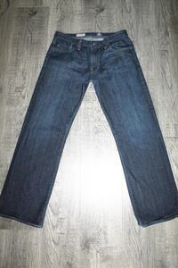 Adriano Goldschmied AG Size 32 Men's jeans  Mississauga, L4Z 0A3