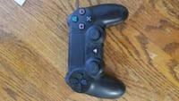 PS4 controller Maple Ridge, V2X 8C7