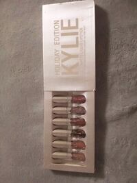 Kylie brand new lip gloss  Harpers Ferry, 25425
