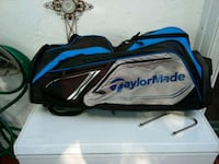 Taylormade golf bag Boynton Beach, 33426