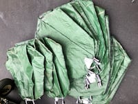 (15) Tree Watering Bags Ashburn, 20148