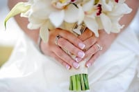 Wedding Bouquet Charms Orland Park