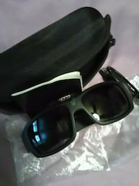 GoVision HD Sunglasses NEW Dundalk, 21222