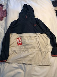 Women's The North Face Fanorak North Dighton, 02764