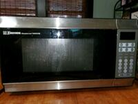 Microwave Clearwater, 55320