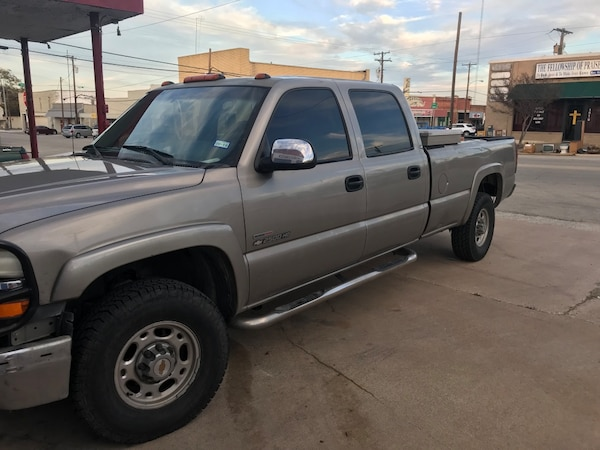 Duramax Diesel For Sale | Top New Car Release Date