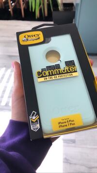 BRAND NEW OTTERBOX Burlington, L7N 3W7