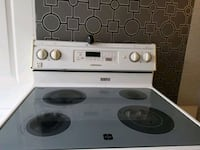 Electric Stove for Sale Kitchener, N2A 1R5