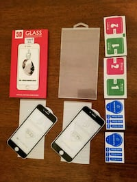 white Samsung Galaxy Note 3 with box Sanger, 93657