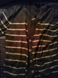 Coat XL Germantown, 20874