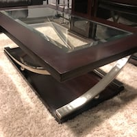Coffee table for sale Selden, 11784