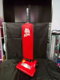 Dirt Devil Junior PLAY Upright Vac Germantown, 20874