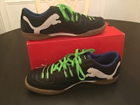 Brand New Men's Puma runners size 9  Milton, L9T 2R1