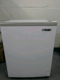 Haier mini fridge Oro Valley, 85742