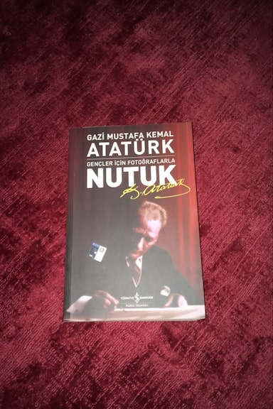 nutuk 1513053a-d304-4764-9afd-4a9bad8c0a36