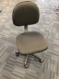 Office Chair, Desk Chair Fort Myers, 33908