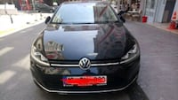 2016 model golf highline full hatasiz 27.000km Kocasinan Merkez Mahallesi, 34186