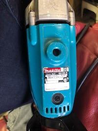 MAKITA 13mm Drill Calgary