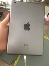 iPad mini Tampa, 33615