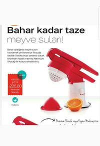 tupperware Bursa