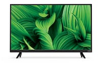 Vizio 32 Inch Class HD 720 LED TV Agoura Hills, 91301