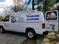 Car detailing New Haven