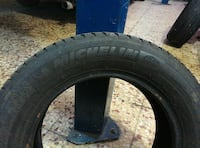 Gomme in ottimo stato