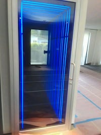 Electrical and wiring installation Palmdale, 93550