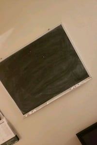 Cute Little Chalkboard