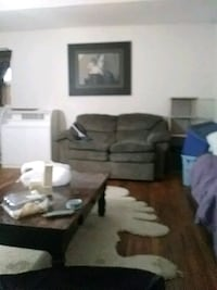 ROOM For Rent 4+BR 2BA Omaha