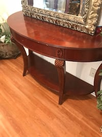 Wall accent table  Richmond Hill, L4C 0S7