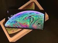 iPhone XS Max. 64GB Anaheim, 92804