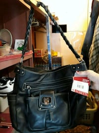 brand new leather Rosetti bag Billings, 59101