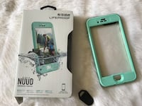 Lifeproof case iPhone 7 Plus  Winchester, 92596