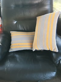 Tommy Hilfiger Accent Pillows Akron, 44305