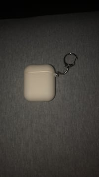 airpods Burleson, 76028