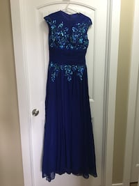 Grad Evening Formal Dresses and Gowns