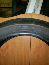 Michelin Pilot Road 4 Langley City, V2Z 2Z5