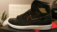 Jordan 1 retro OG city of light  Edmonton, T6X 1R9