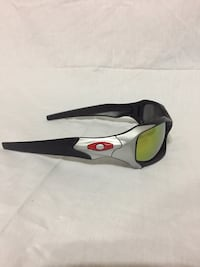 Oakley sunglasses  Tulsa, 74128